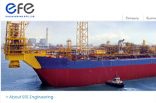 EFE Engineering