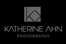 Katherine Ahn Photography Identity