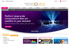 TechSource Systems